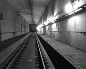Tunnelbuis HLS glasvezel infraspeed