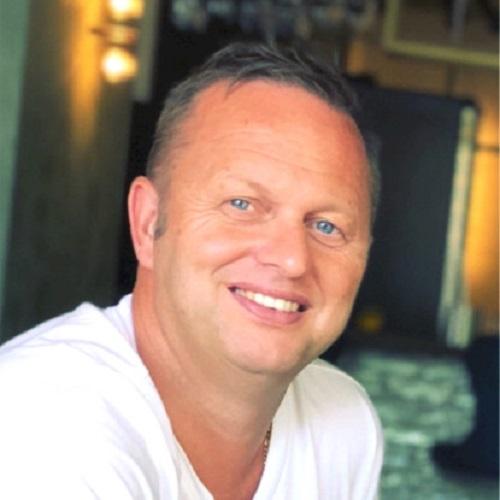 Alexander Wiegmann